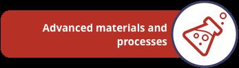 advanced materials research